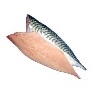 uskumru-fileto-500g-3