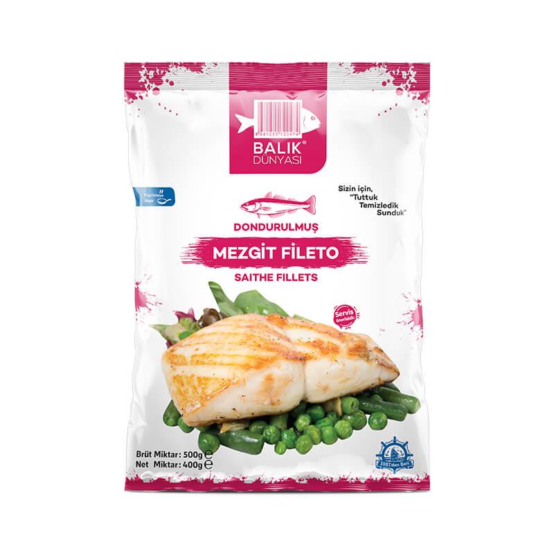mezgit-fileto-500g-1