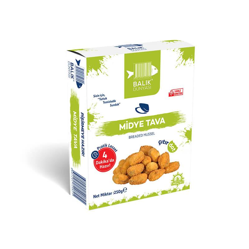 midye-tava-250g-1