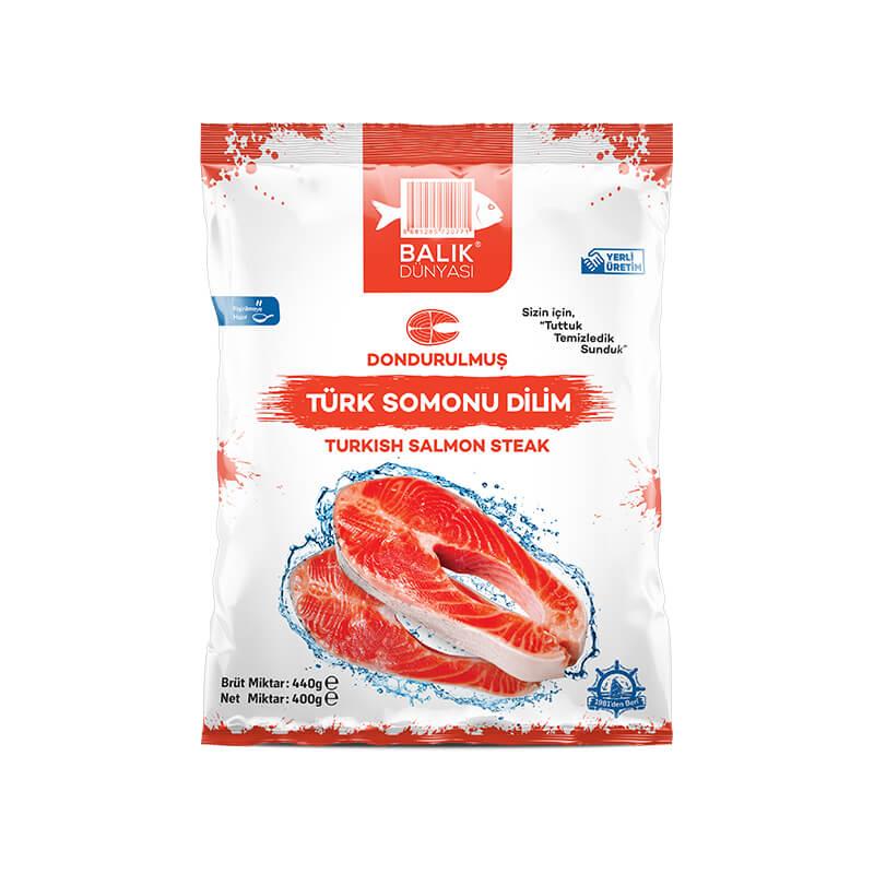 somon-dilim-440g-1