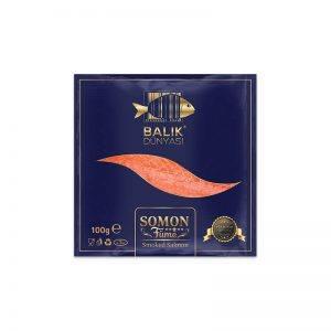 somon-fume-100g-1